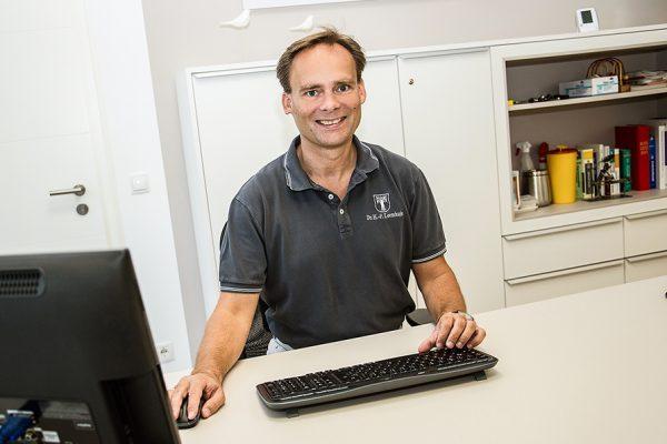 12_Dr. Hans-Peter Leemhuis